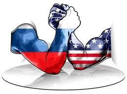 rusia-vs-as