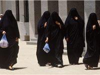 Foto:farsnews