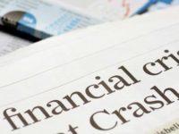 Siasati Krisis Ekonomi, Arab Saudi Ubah Sistem Penanggalan