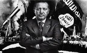 erdogan-dan-isis