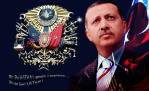 erdogan-dan-ottoman