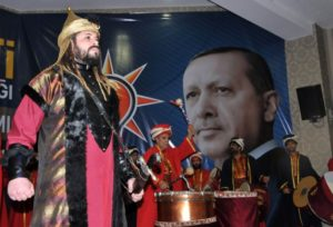 erdogan-dan-ottoman3