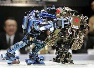fighting-robots-300x219