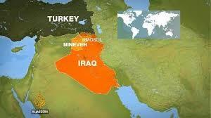 irak-dan-turki