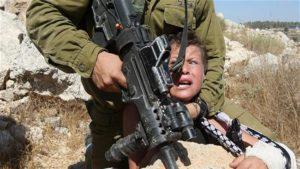 palestinachildren