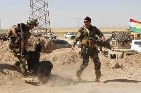 peshmerga-tangkap-isis-di-kirkuk