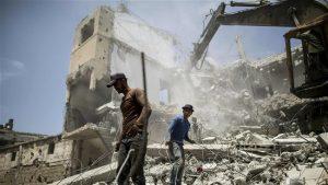 Foto: AFP/presstv