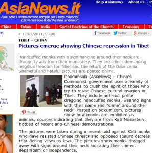 sumber: http://www.asianews.it/news-en/Pictures-emerge-showing-Chinese-repression-in-Tibet-23362.html
