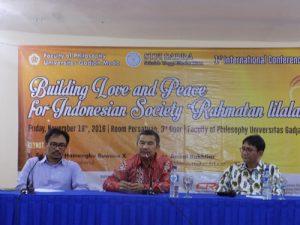 konferensi-tasawuf-ugm-sadra1