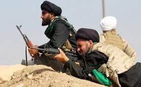 al-hashd-al-shaabi-mullah