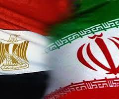 bendera-iran-mesir