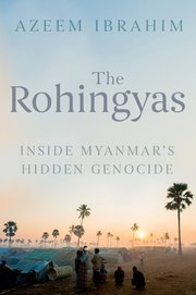buku-rohingya