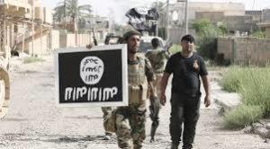 hashd-al-shaabi-balik-bendera-isis
