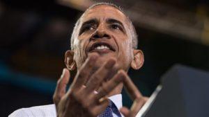 obama-frustrated