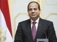 Presiden Mesir Nyatakan Krisis Yaman Sedang dalam Proses Penyelesaian