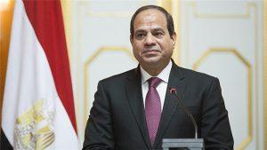 presiden-mesir-el-sisi