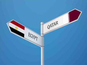 qatar-dan-mesir