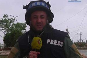 reporter-alalam-di-aleppo