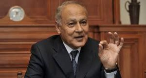 sekjen-liga-arab-ahmed-aboul-gheit
