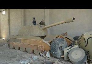 tank-kayu-isis