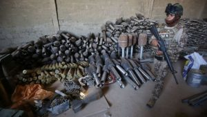 tentara-irak-dan-senjata-isis