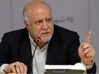 Iran: OPEC Belum 'Mati'