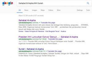 ihh-sahabat-al-aqsha