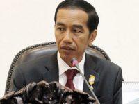 Dua Mahasiswa Meninggal, Jokowi Sampaikan Dukacita Mendalam