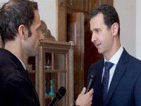 Al-Assad: Salafi/Wahabi dan Barat Biang Kerok Terorisme