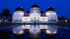 halaman_depan_masjid_baiturrahman