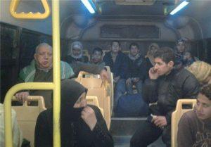 militan-suriah-dalam-bus