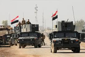 pasukan-irak-di-mosul