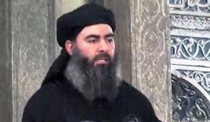 pemimpin-isis-abu-bakar-al-baghdadi