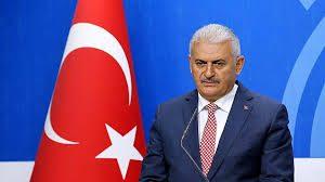pm-turki-binali-yelderim
