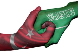 saudi-dan-turki