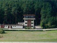 Polandia dan Lithuania Tolak Penjara CIA di Wilayah Mereka