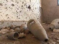 Menteri Pertahanan Inggris Beberkan Ekspor Bom Cluster ke Saudi