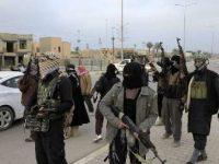 Kepulangan Anggota ISIS, Alarm Bahaya Bagi Pakistan