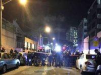 Korban Penembakan di Tel Aviv Ternyata Warga Palestina