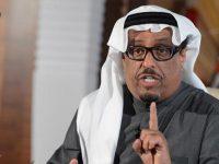 Pejabat Emirat Arab Hina 7 Negara Muslim