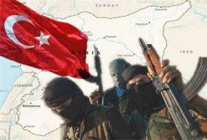 turki-dan-terorisme