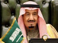 Raja Saudi: Senjata Iran Digunakan Dalam Serangan ke Fasilitas Aramco