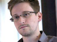 Rusia Bantah Isu Ekstradisi Snowden