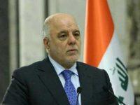 PM Irak: Waspadai Para Penyusup Dalam Demonstrasi