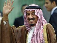 Tur Asia Raja Salman: Mencari Investasi atau Menawarkan Investasi?