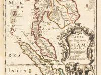 Pengaruh Perubahan Geopolitik dan Sejarah kata 'India' (1)