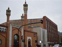 Para Pemimpin Muslim Britania Serukan Persatuan Melawan Terorisme