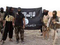 ISIS Mengaku Bertanggung Jawab Atas Bom Bunuh Diri Bangladesh
