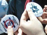 Pekan Apartheid di Prancis Sulut Kemarahan Israel
