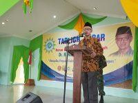Sumber: Suara Muhammadiyah